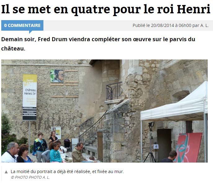 sud-ouest4