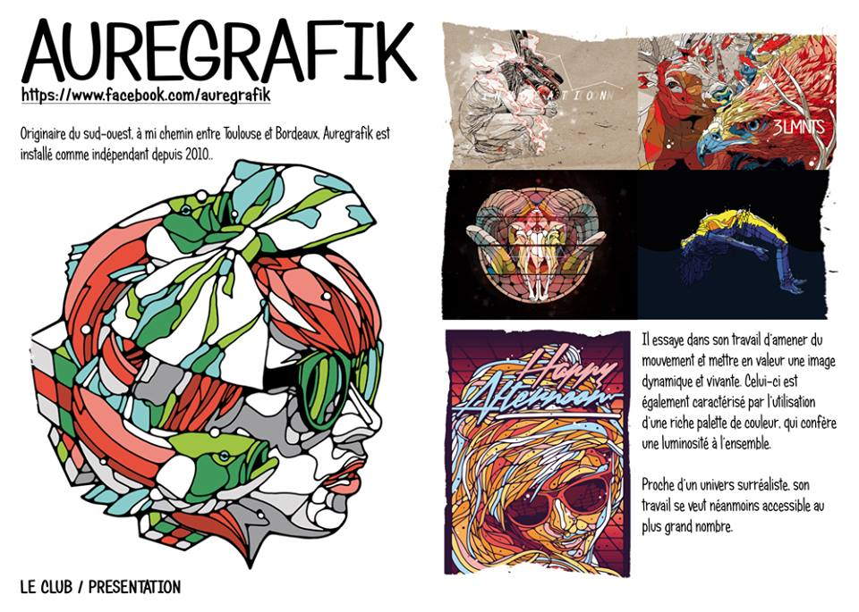 AUREGRFK (1)